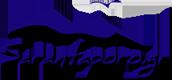 Sarantaporo.gr Community Network
