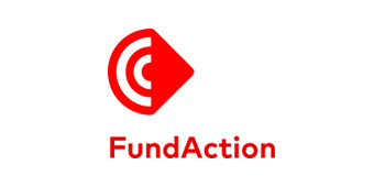 FundAction