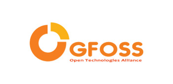 Open Technologies Alliance (GFOSS)